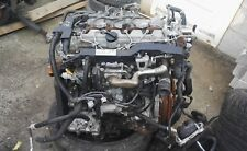 2012- TOYOTA AVENSIS VERSO 2.0 D4D ENGINE 2009-2012