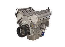 Chevrolet GM OEM 10-15 Camaro-Engine 6.2L (L99) 12631106