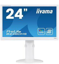 iiYama ProLite b2480hs 23.6 pouces écran LED - Full ,2