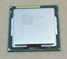 CPU Lot 40 X Intel Core i3 2100 3.1GHz (SR05Y) LGA1155 Dual-Core Processor