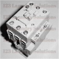 >> Generic Contactor,110V Coil,50-60Hz,32 Amp for Speed Queen 330187