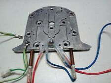 Resistance chauffante pour centrale vapeur ASTORIA RC388A  235V 1450W