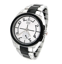 NEW ESQ by Movado Swiss Stainless Steel Ladies Watch 07101427