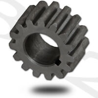 """Hobart Mixer Replacement Gear 5/8"""" 15 Teeth Fits A120 A200. Also known as 124748"""