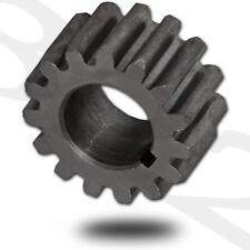 Hobart Mixer Replacement Gear 58 15 Teeth Fits A120 A200 Part No 124748