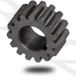 "Hobart Mixer Replacement Gear 5/8"" 15 Teeth Fits A120 A200 Part no 124748"