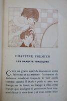Le Journal de Jaboune illus- de FRANC-NOHAIN