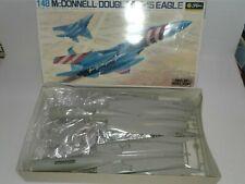 Fujimi F-15 Eagle 1/48