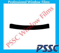 Mercedes Sprinter 1995-2006 Pre Cut Window Tint/Window Film/Limo/Sun Strip