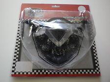 Feu Arriere + Clignos Intègres A Led Pour Kawasaki Z750 2007 2008 2009 2010 2011