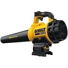 DeWalt Dcbl720P1 20V Max 5.0Ah Li-Ion Xr Brushless Blower
