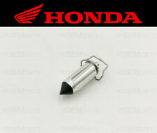 Carburetor Float Needle Valve Honda (See Fitment Chart) # 16011-382-004