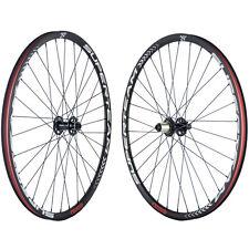 Hookless Carbon Wheelset 29ER MTB Bike Thru-axle M71 Hub Mountain Carbon Wheels