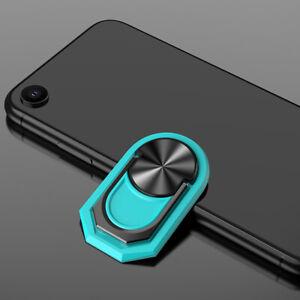 Mobile Phone Stand 360 Degree Rotation Multi-purpose Phone Holder Folding Holde)