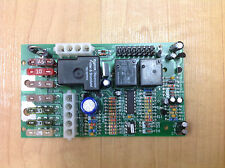 INTELLITEC BOARD FOR RV BATTERY CONTROL CENTER DIESEL 7300861000