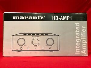 Marantz HD AMP 1