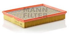 Luftfilter - Mann-Filter C 33 189/1