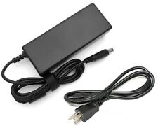 power supply ac adapter cable charger for HP ElitePad 1000 G2 docking station