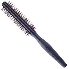 Cricket - Static Free Hair Brush - #RPM-8   --  FREE SHIPPING!