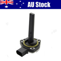 SUMP ENGINE OIL LEVEL SENSOR FOR BMW 1 3 5 SERIES E81 E82 E87 E36 E46 E90 E60