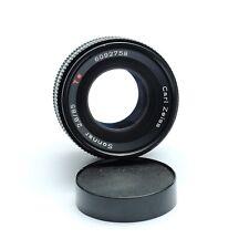 Zeiss Contax 85mm F/2.8 C/Y Mount Lens, Excellent