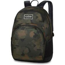 Dakine Central Backpack Rucksack Student School College Bag Day Pack Marker Camo