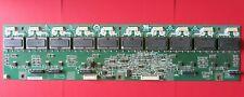 Board inverter DARFON V183 4H.V1838.461 /B