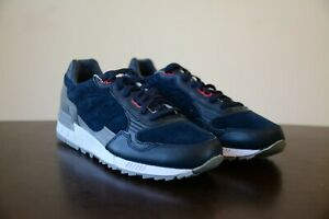 New DS 2013 Distinct Life x BAU x Saucony Shadow 5000 Novem size 8.5 US