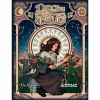 Dance of the Fireflies Card Game by Brotherwise Games - New & Sealed