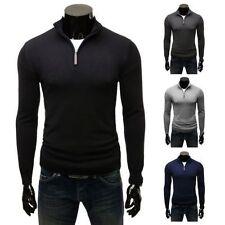 Vêtements pulls pour homme