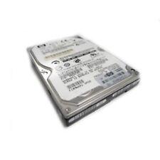 "146 gb sas HP internal 10000 rpm 2.5"" DG 0146 farvu disco duro nuevo"