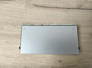 Asus Zenbook 14 UM433DA Touchpad