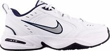 Nike Men's Air Monarch IV Training Shoe Sneakers NEW!!! Wide and Medium!! NEW!!