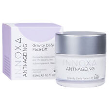 Innoxa Gravity Defy Face and Neck Lift Anti Aging Skin Care