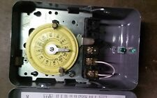 Intermatic timers e10694 - t101m  make offer!