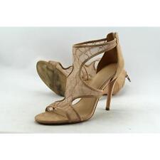Aldo Casual High (3 to 4 1/4) Heel Height Sandals for Women