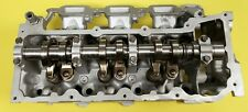 JEEP LIBERTY DODGE DURANGO DAKOTA 3.7 SOHC CYLINDER HEAD PASSENGER SIDE 02-04