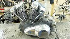 06 Kawasaki VN2000 F VN 2000 Vulcan engine motor