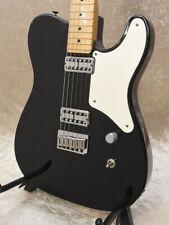 Fender Cabronita Telecaster JAPAN beautiful rare EMS F/S