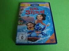 Walt Disney - Lilo & Stitch
