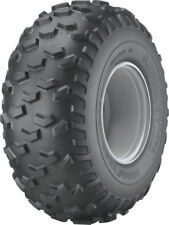 Goodyear Tracker CL Front 24-8-12 2* PSI ATV Tire - ACL237