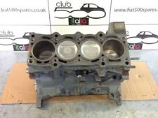 Fiat 500 1.2 petrol engine block ford ka 1.2 petrol engine 169A4000