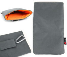 Hero Mobile Phone Pouches/Sleeves for Alcatel One Touch