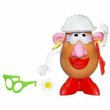 Toy Story Playskool Classic Mr Potato Head 20 Anniversary