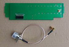 Prescaler for Philips/FLUKE PM6685 PM6680 PM6681 Frequency Counters