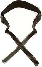 Martin Brown Leather Sling Back Strap 18A0048  - New product - Fast Shipping