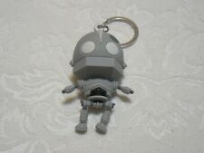 Monogram Figural 3D Ready Player One Collectors Iron Giant Keyring Keychain