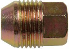 Wheel Lug Nut Dorman 611-150
