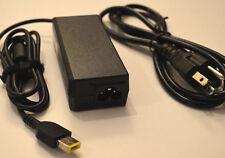AC Adapter Charger For Lenovo Thinkpad 11e, Yoga 11e Chromebook