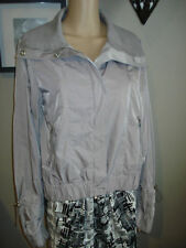 Witchery Regular Size Polyester Coats & Jackets for Women